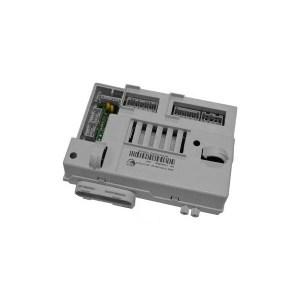 Стирпрофи электронный модульСтирпрофи электронный модуль