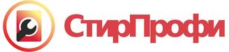 Стирпрофи логотип