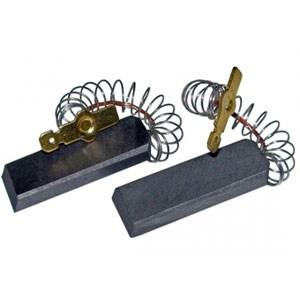 Стирпрофи щётки электродвигателя